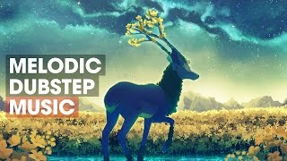 download lagu Melodic Dubstep Feenixpawl & Apek - Quicksand Sound Surfer gratis