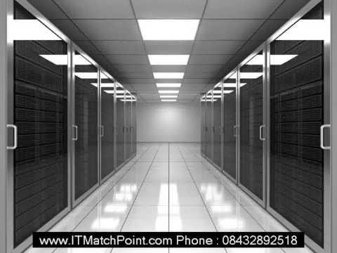 London CO LOCATION Data Centres