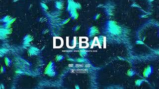 "(FREE) | ""Dubai"" | Tory Lanez x Wizkid x Drake Type Beat | Free Beat Dancehall Pop Instrumental 2019"