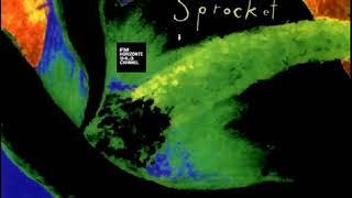 Toad The Wet Sprocket - Something's Always Wrong (LYRICS)