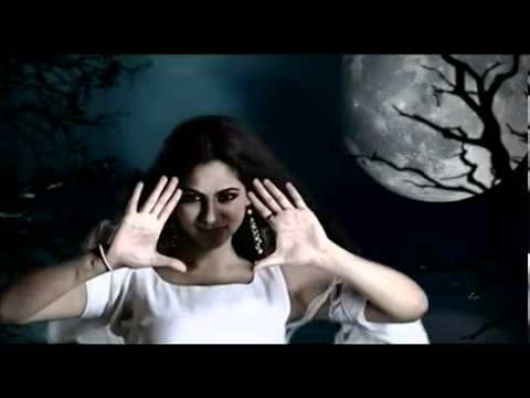 Kya Yehi Pyaar Hai   New song by annie 2011