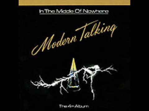 Modern Talking - Princess of The Night
