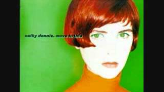 Watch Cathy Dennis Tell Me video