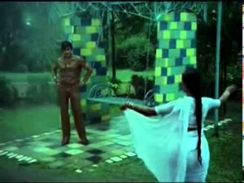 Margai Muje Teri Judai  asha  kishore Kumar  with S0nic Jhankar video