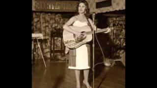 Watch Wanda Jackson Cool Love video