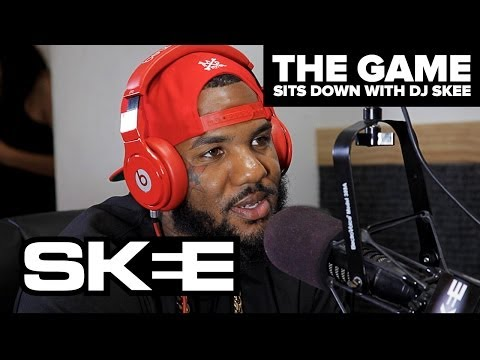 Game Speaks On Dissing Entire Xxl Freshman Class video