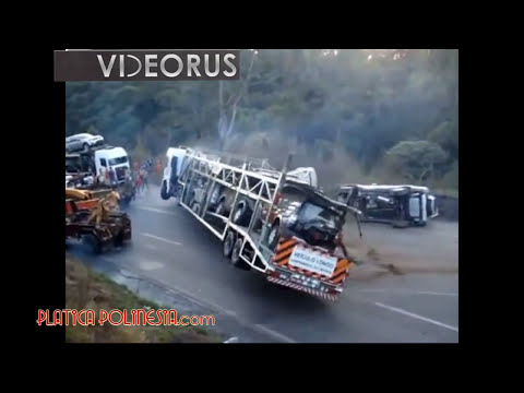 Videos de risa, caidas, accidentes, golpes, Fails, accidents, sustos, bromas a mujeres, choques