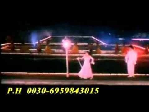 Mere Dil Mein Lage Hain Oh Sanam HD With Lyrics   Kumar Sanu...