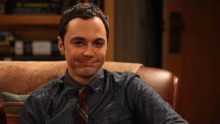 10 Questions for Actor Jim Parsons | TIME