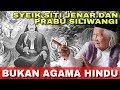 MENGEJUTKAN !! Terkuak Fakta Baru Mengenai Prabu Siliwangi & Syekh Siti Jenar