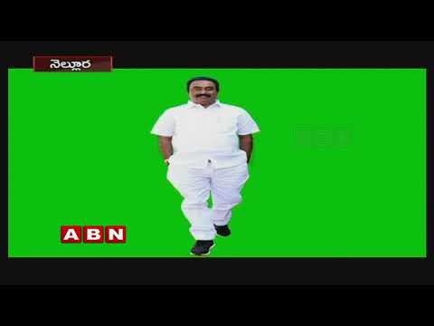 2019 Elections heat in Udayagiri, Nellore | Inside