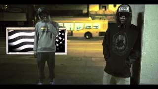 Watch Ab-soul Terrorist Threats video