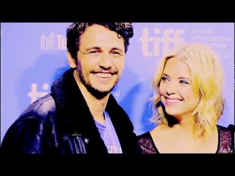James Ashley Tumblr James Franco Ashley Benson