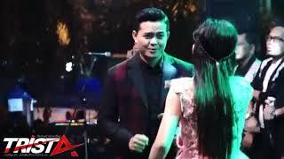 Andi KDI feat Nisya Pantura - Cintaku Satu [OFFICIAL]