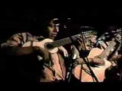 Niño aymara (Saúl Callejas)