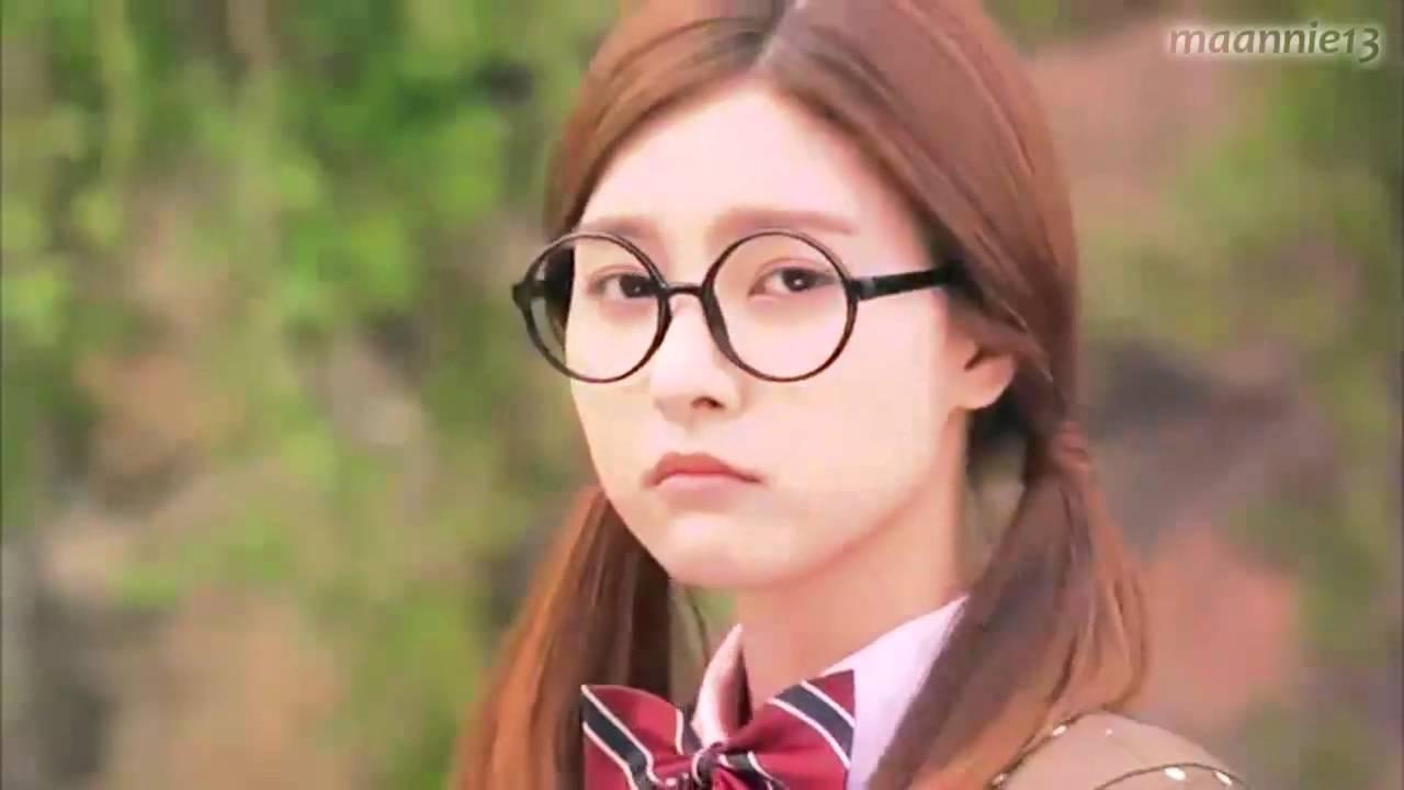 Kim so eun after school bokbulbok have you seen fanmade mv