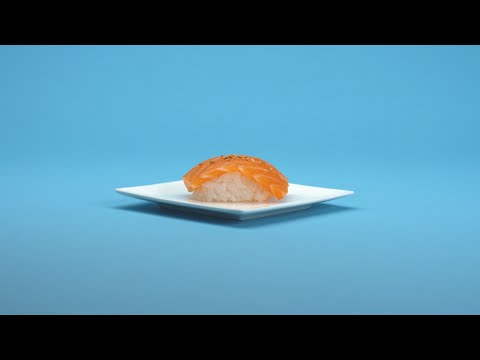 Asher Roth & Fat Tony - Sushi (prod. by Blended Babies) [Official Video]