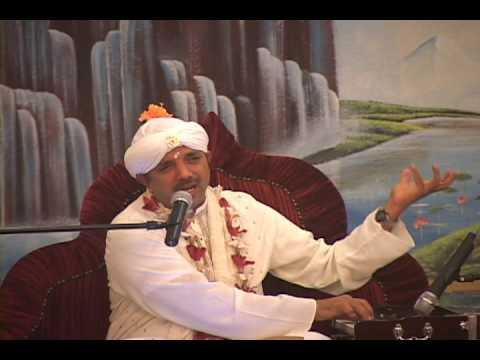 Chalo Man Ganga Jamuna teer---by Pandit  Chuni LAll  Narine -...