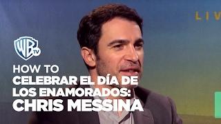HOWTO | Celebrar el Día de los Enamorados: Chris Messina