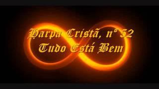 Vídeo 478 de Harpa Cristã