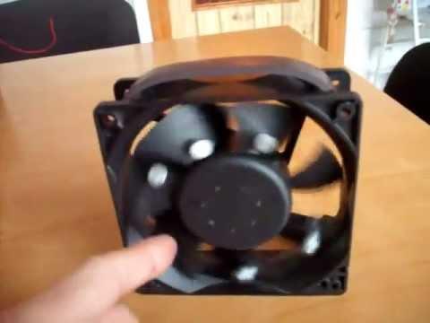 простой магнитный двигатель