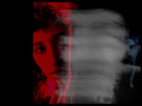 Alud Negro - Vigilia (Video Oficial)