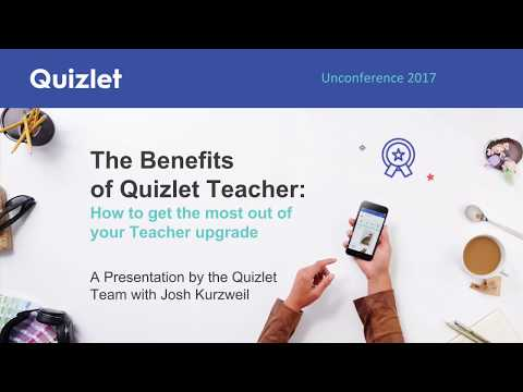 Tangerine financial history quizlet youtube