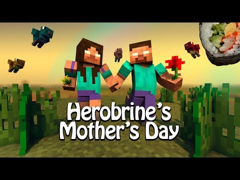 Kid Snippets Happy Mother S Day