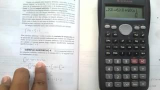 download lagu Como Resolver Integrales Definidas En La Calculadora Casio Fx-350ms gratis