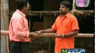 kanalpoove serial  on kairali