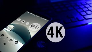 5! APPS increiblemente bellas | Wallpapers hasta en 4k