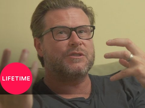True Tori: Dean Storms Out (S2, E8) | Lifetime