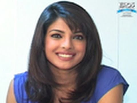 Priyanka Answers The Anjaana Anjaani Questions