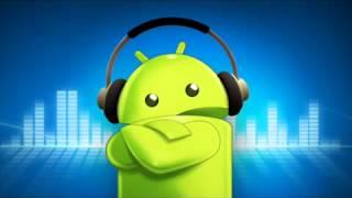 download lagu Android Latest 2013 Ringtone gratis