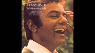 Live for Life by Johnny Mathis