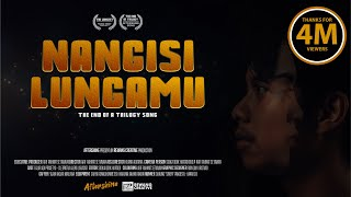 Download Nangisi Lungamu - Aftershine ft Tiara Linggar ( ) Mp3/Mp4