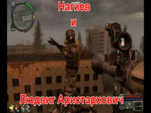 Фантасты братья Стругацкие Оглавление
