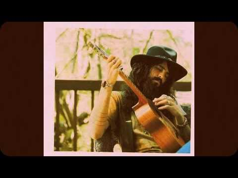 Vetiver & Devendra Banhart - Amour Fou
