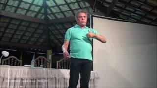 Dependência emocional - José Medrado