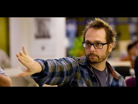 Robert Schwentke To Helm INSURGENT - AMC Movie News
