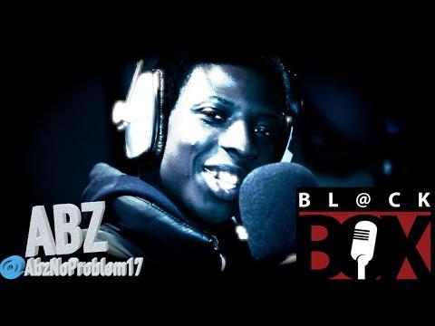 Download Lagu Abra Cadabra | BL@CKBOX S8 Ep. 62/88 MP3 Free