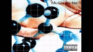 Watch Mudvayne Cradle video