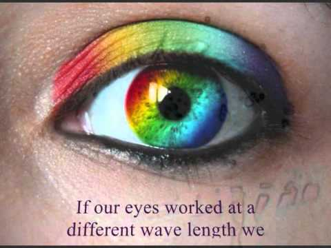 rainbows-photons-and-the-eye-science.html