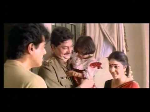 Kadhal Mannan - 1 16 - Tamil Movie - Ajith & Maanu video