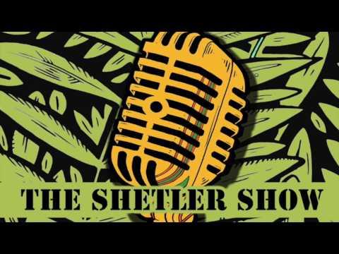 The Shetler Show skate podcast - Kevin Klemme