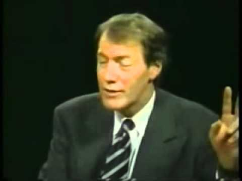 Charlie Rose - Paul Thomas Anderson (2000) Part 2