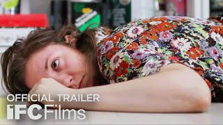 Tiny Furniture - Official Trailer | HD | IFC Films