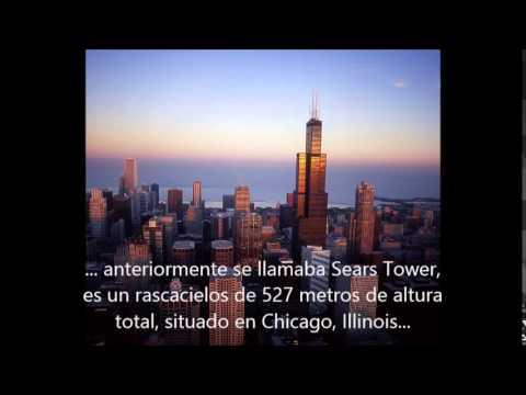 Los 10 Edificios Mas Altos Del Mundo 2014-2015 / TOP 10