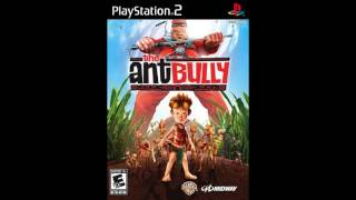 The Ant Bully Game Soundtrack - Wasp Battle