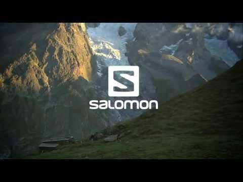 Energy of Salomon